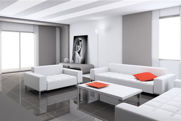 Строительная компания №1 - гарантия - дизайн интерьеров