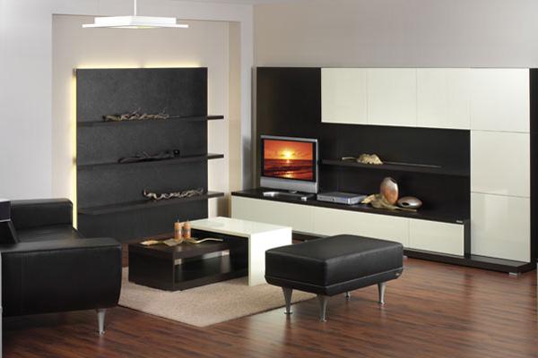 Ремонт комнаты и квартиры
